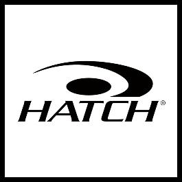 hatch2.jpg