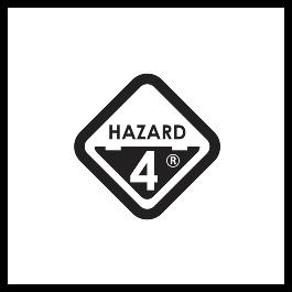 hazard2.jpg