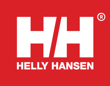 Helly Hansen Canada Ltd.
