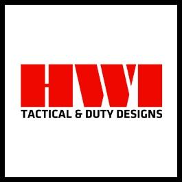 HWI Tactical & Duty Designs