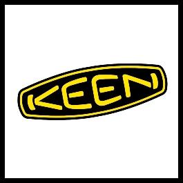 KEEN2140737.jpg