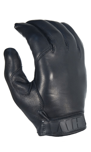 KLD100 – COMPLETE DUTY GLOVE-HWI Tactical & Duty Designs