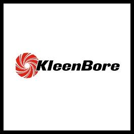 KLEENBORE2.jpg