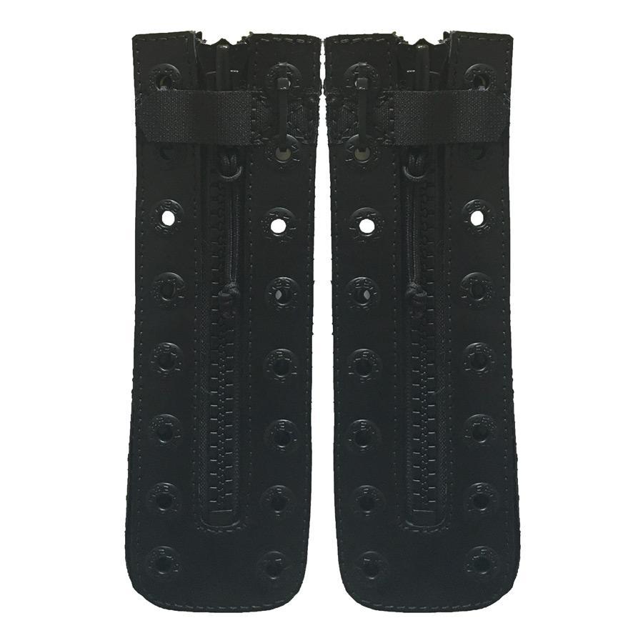Keen Zipper Kit -KEEN