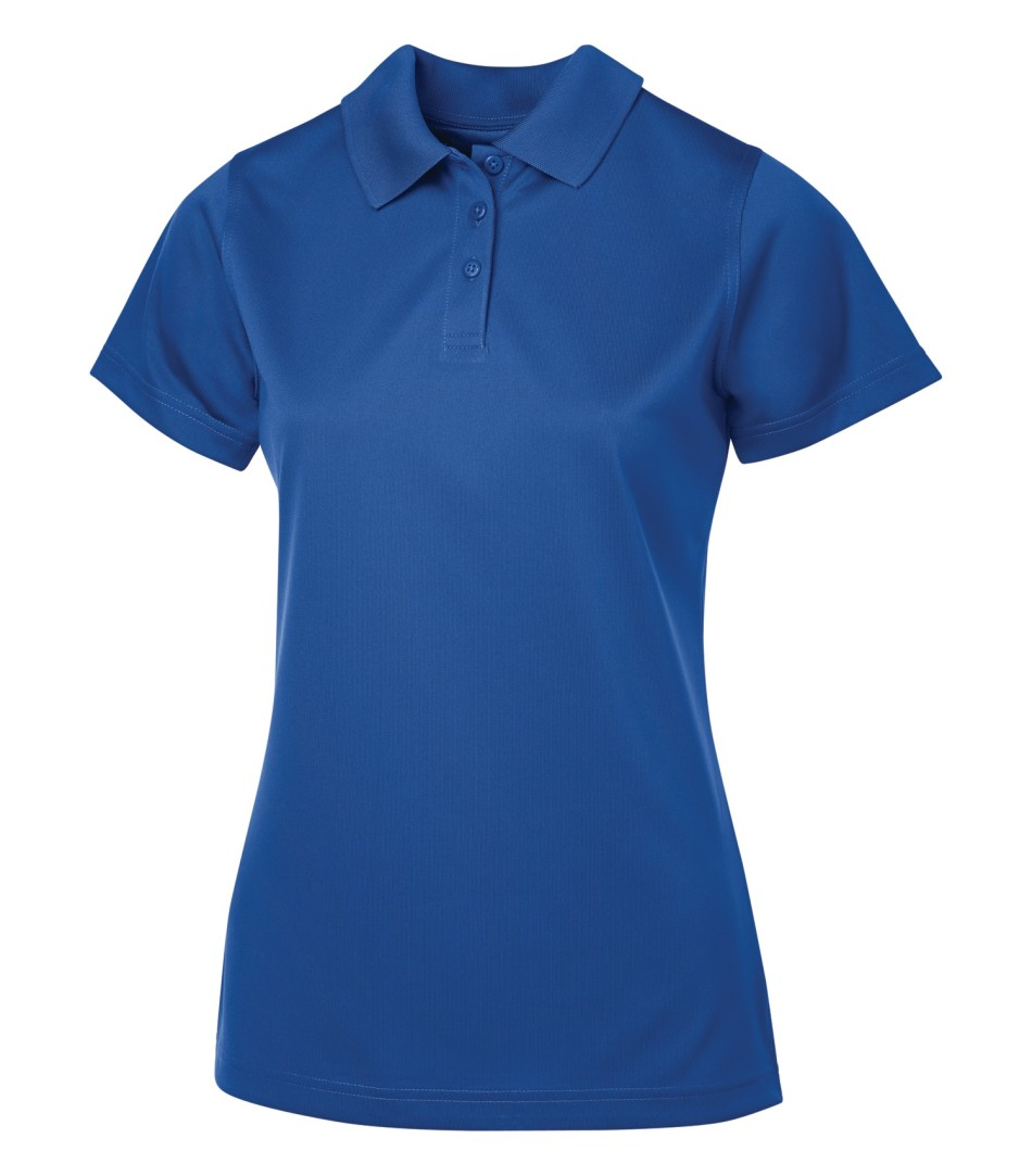COAL HARBOUR® SNAG PROOF POWER LADIES' SPORT SHIRT-SM
