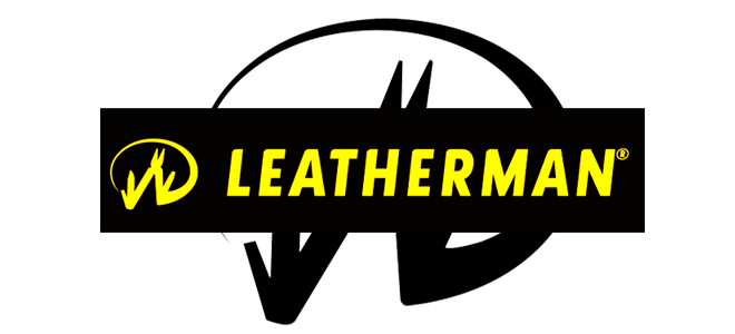 leatherman-multi-tools.png