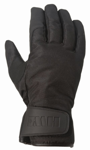 LWG100- LONG GAUNTLET COLD WEATHER DUTY GLOVE-HWI Tactical & Duty Designs