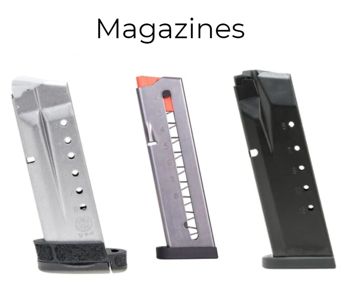 magazinesMENU195419.jpg