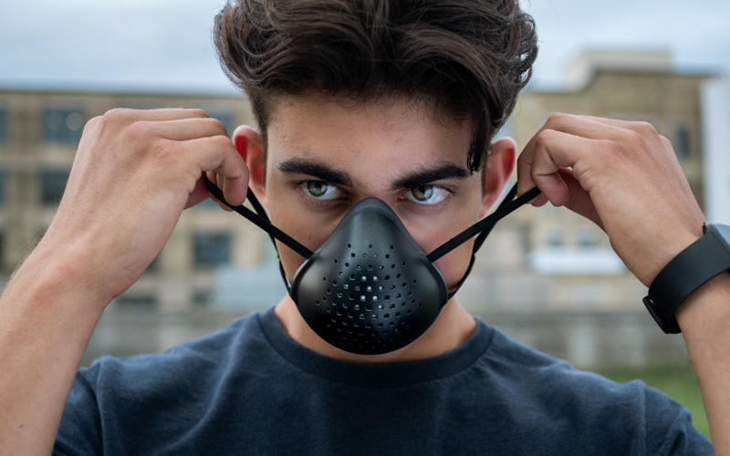 Mask_Group_26_400x2x.png