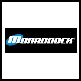 monadnock2.jpg
