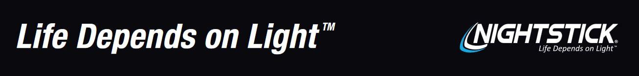night-stick-banner.jpeg