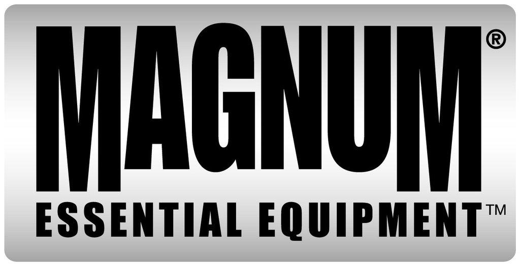 nouveau_logo__Magnum_1024x1024.jpg