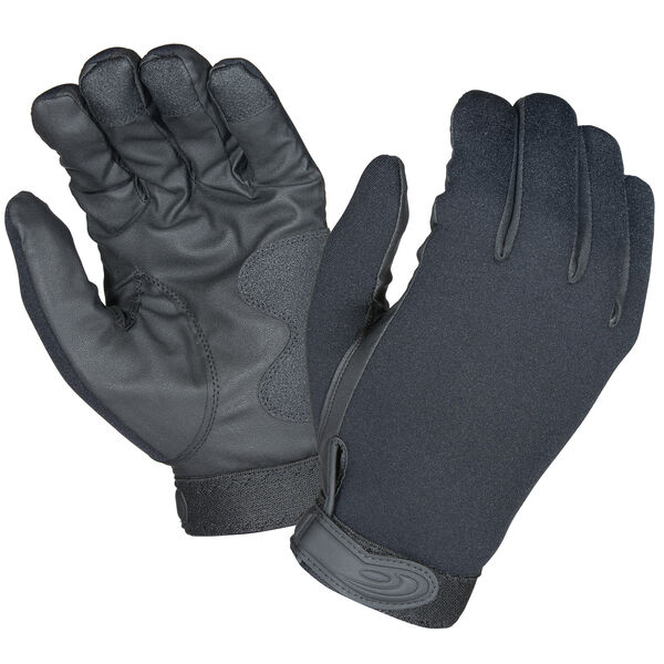 Winter SPECIALIST® All-Weather Neoprene Winter Shooting/Duty Glove-Hatch