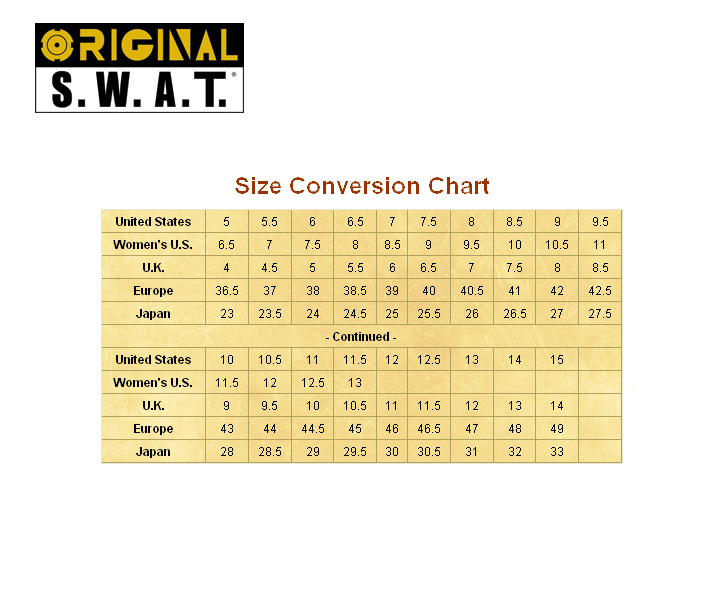 OriginalSWAT_sizechart.jpg