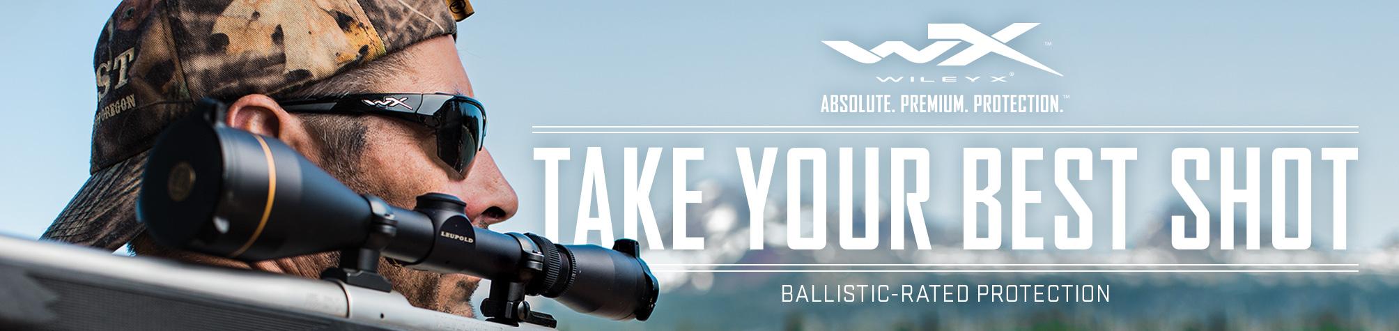 Outdoor_Take_Your_Best_Shot_Banner.jpg