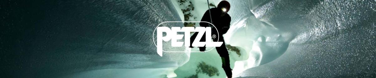 petzl-brand-banner-v1r0120818.jpg