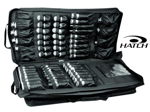 Munitions Bag-Hatch