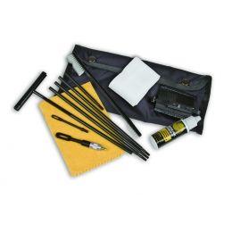 Kleen-Bore POU302 M16/AR15 Field Cleaning Kit-Kleenbore