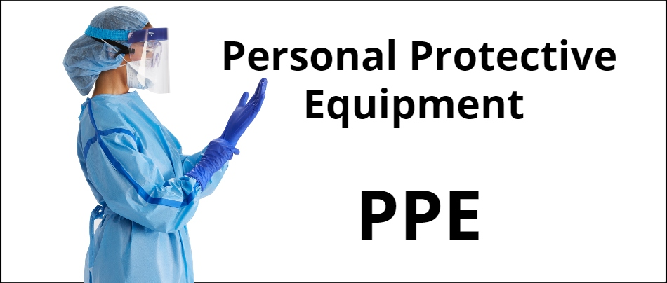 PPE2.jpg