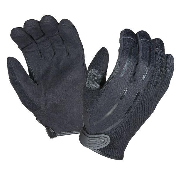 Puncture Protective Neoprene Duty Glove-Hatch