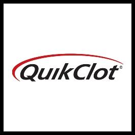 QUIKCLOT2.jpg
