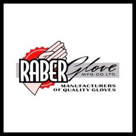 raber221.jpg