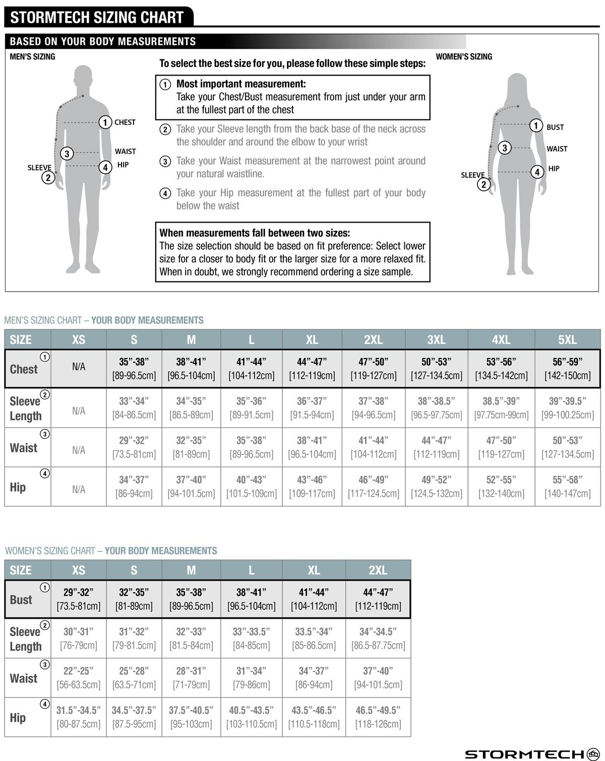 Regular_Size_Chart1120859.jpg