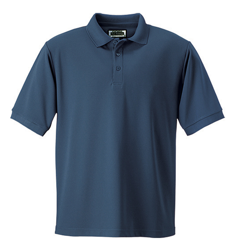 Core-Men's Dana Erin Performance Polo Shirt-CSW