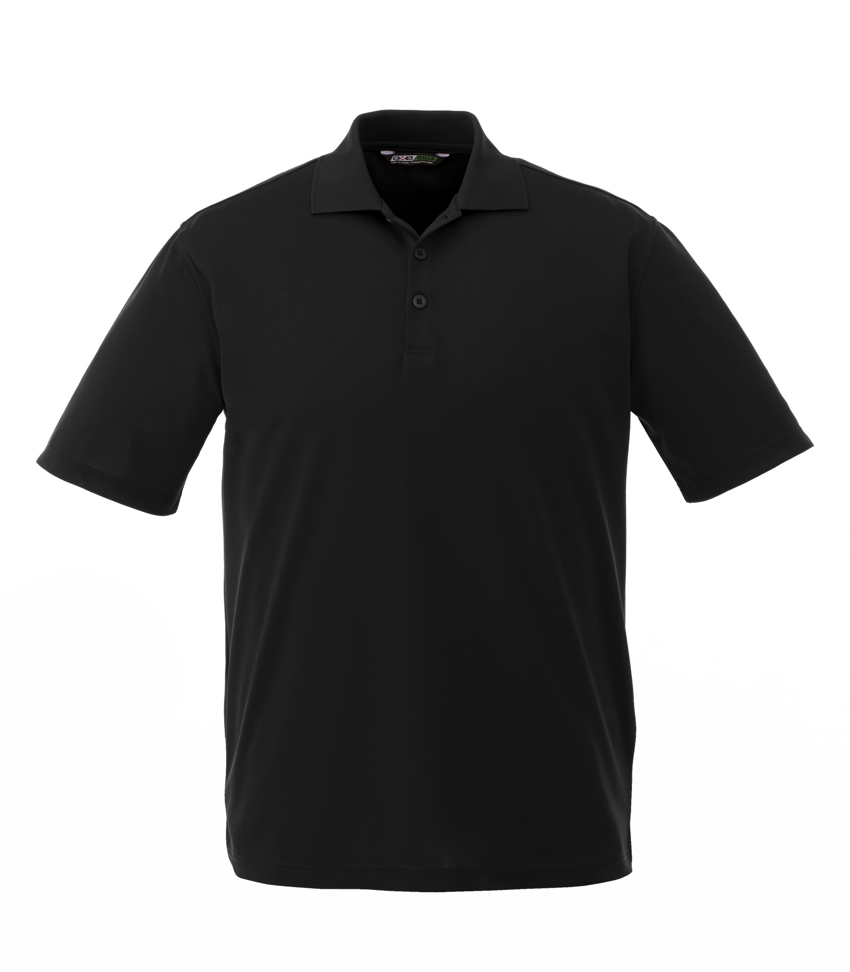Eagle - Performance Polo-CSW