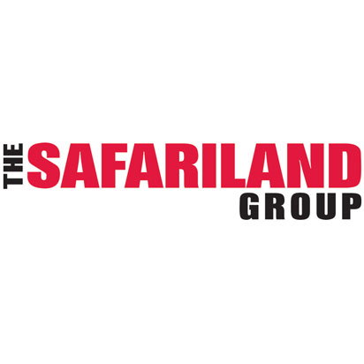Safariland_Group_Red_Blk_4C_412x412.jpg