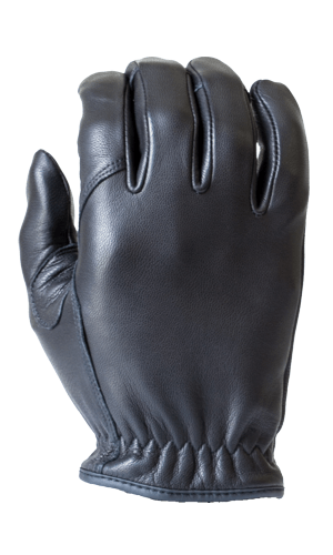 SLD100- SPECTRA® LINED DUTY GLOVE-HWI Tactical & Duty Designs