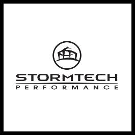 stormtech2.jpg