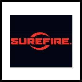 surefire2.jpg