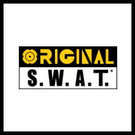 swat22.jpg