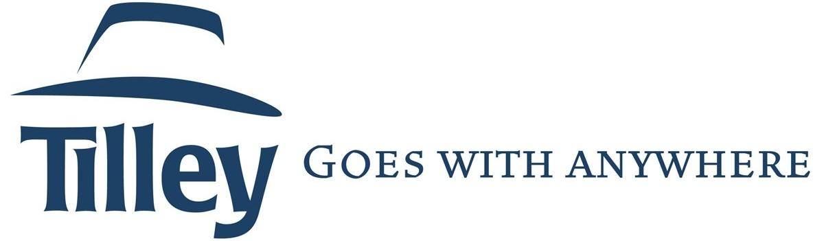tilley-logo-blue.jpg