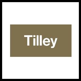 tilley2.jpg
