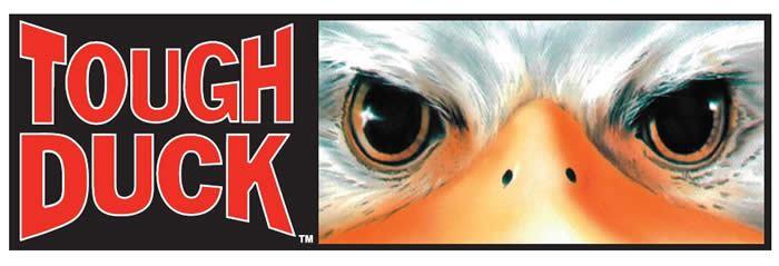 ToughDuck-logo.jpg