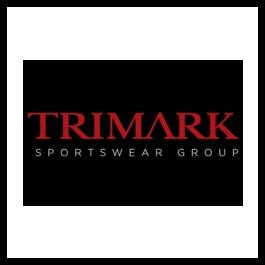 trimark2.jpg