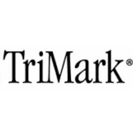 trimark3.jpg