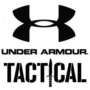 under-armour-tactical-items-10.jpg