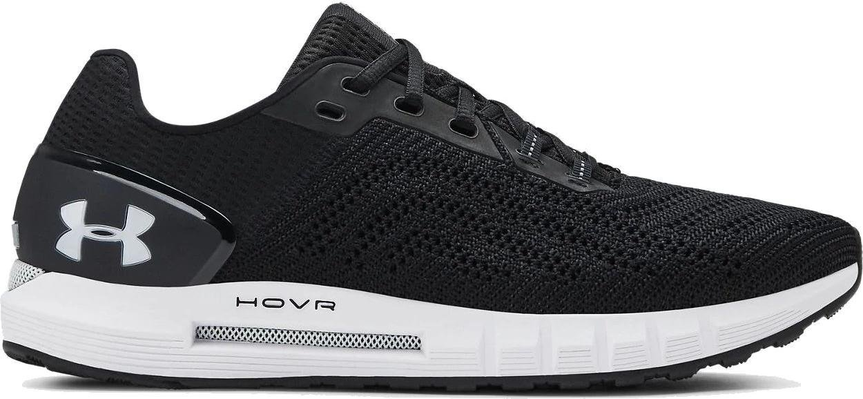 Men's Under Armour HOVR™ Sonic 2 Running Shoes-Under Armour Tactical