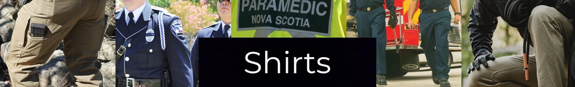 uniforms-shirts.jpg