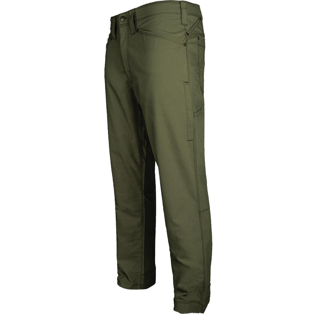 Hyde Low Profile 5 OZ. Men's Pants-Vertx