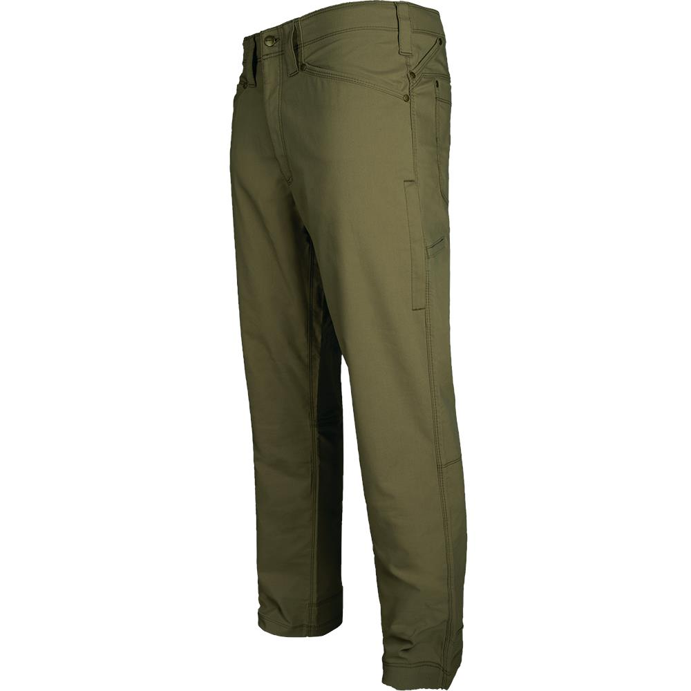 Hyde Low Profile 7 OZ. Men's Pants -Vertx