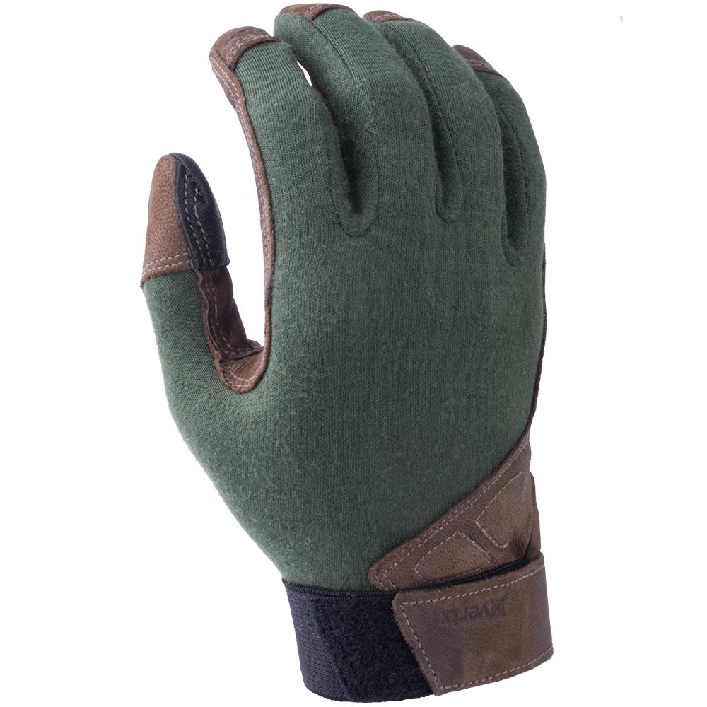 Assaulter Gloves -Vertx