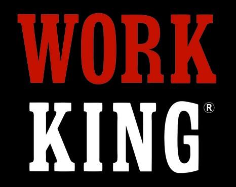 WORK-KING.jpg