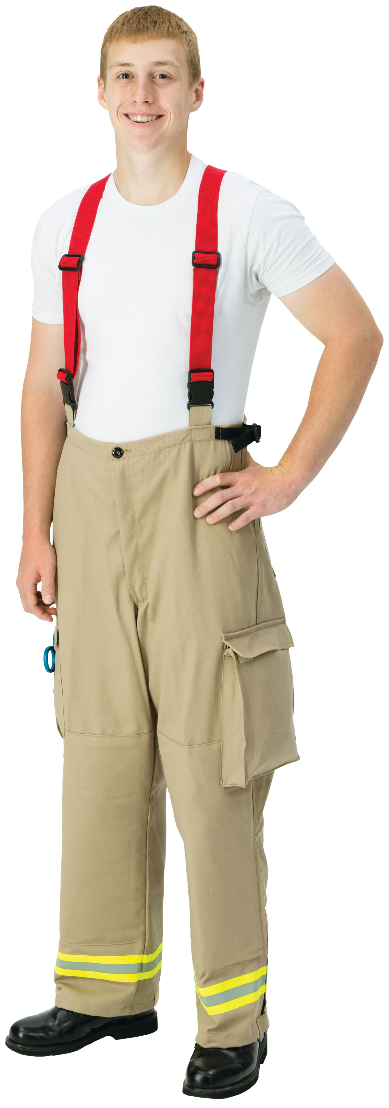 UltraSoft® Extrication Pant