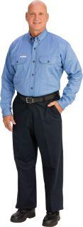Pants - Uniform Style