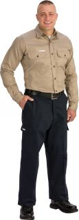 Cargo Pants-Topps Safety Apparel