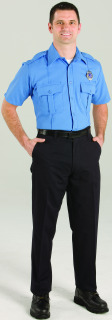Firewear® Public Safety Pant-Topps Safety Apparel